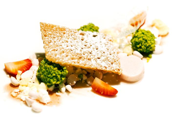 goat-cheese-pistachios