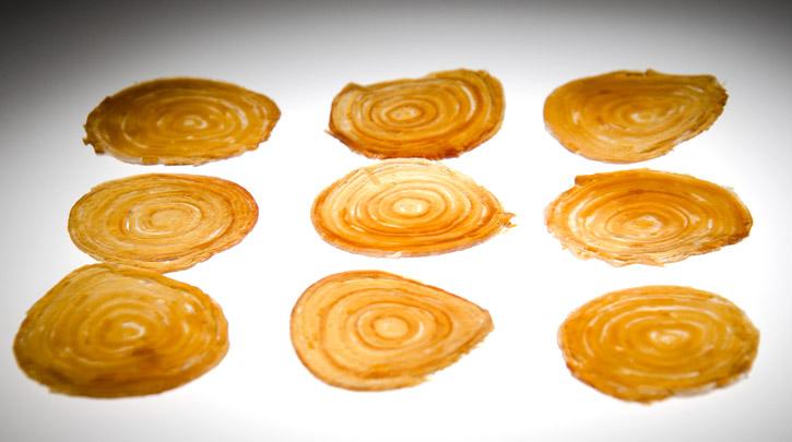 prosciutto-chips-725