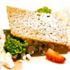 goat-cheese-pistachios-sqr