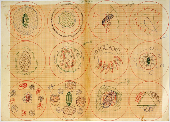 ferran-adria-menu-drawing-1