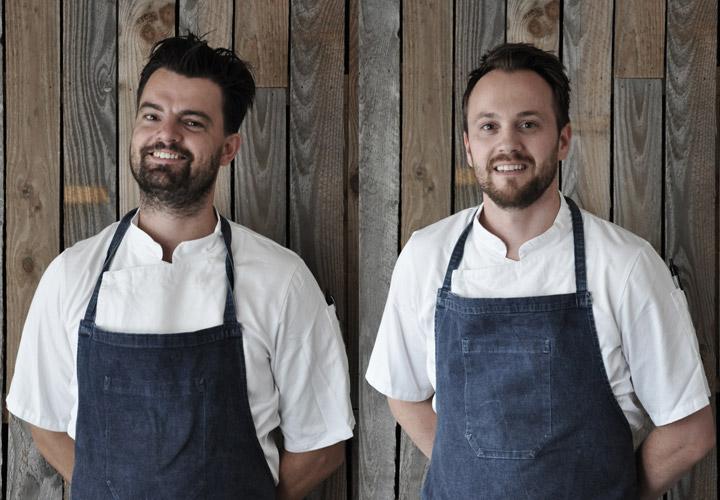 radio-chefs