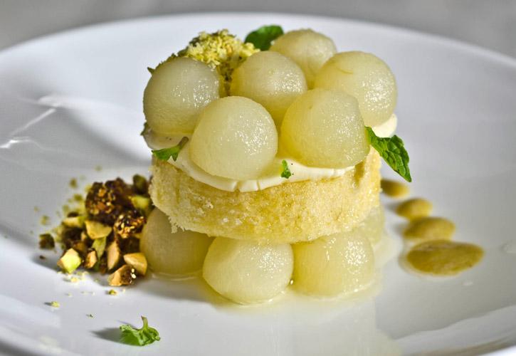 apples-olive-oil-biscuit-725