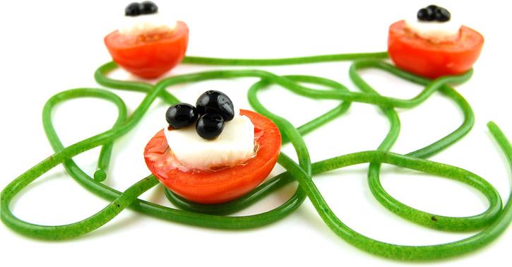 arugula-agar-spaghetti-725