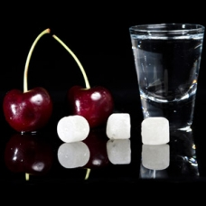 cherry-vodka-candy-sqr