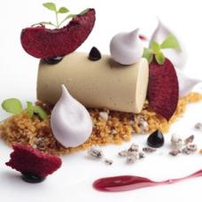 foie-gras-glogg-sqr
