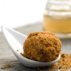 truffle-faux-foam-sqr