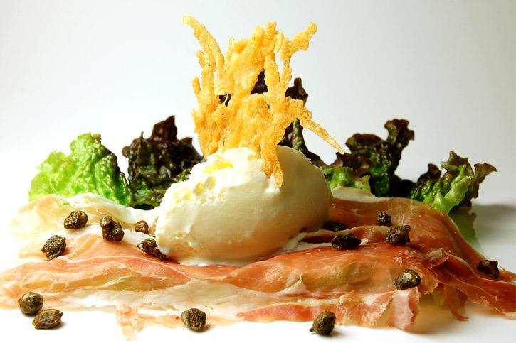 parmesan-ice-cream-725
