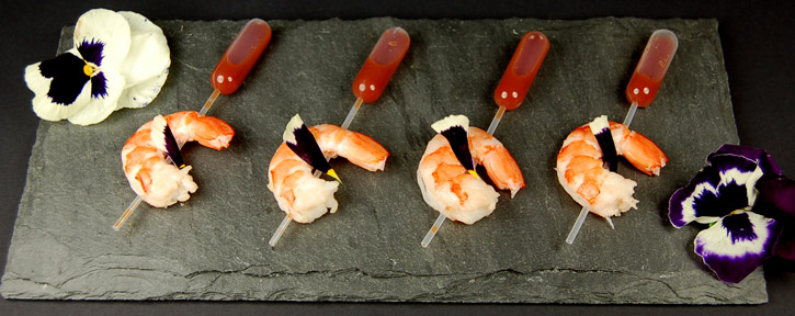 shrimp-pipette-725