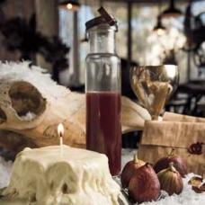 Gastro Park modernist cuisine Australia
