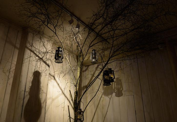 Sensory Tasting woodsy-room-2
