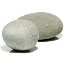 edible-stones-sqr