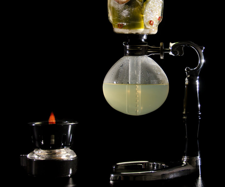 Hot Infusion Siphon-dashi-no-heat-720