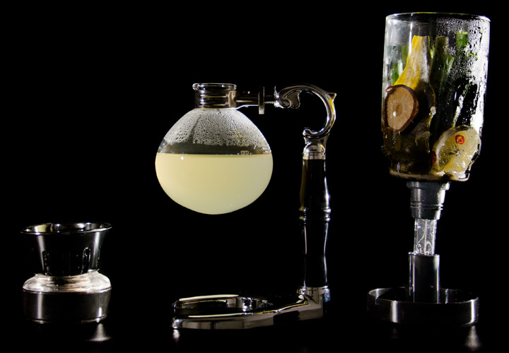 Hot Infusion Siphon-dashi-disassembled-720