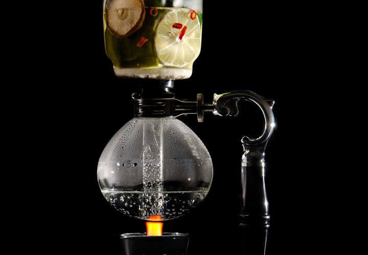 Hot Infusion Siphon-dashi-z-720