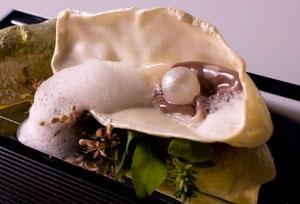 oyster-torreblanca