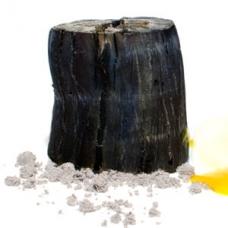 edible-charcoal-sqr