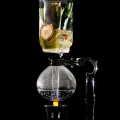 Hot Infusion Siphon dashi - 720