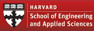 Harvard School of Engineering