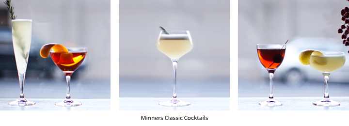 classic-cocktails_photo_template-1